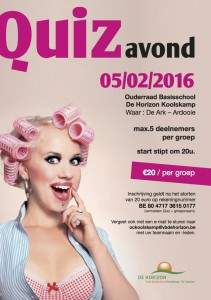 QUIZ_FLYER_COR